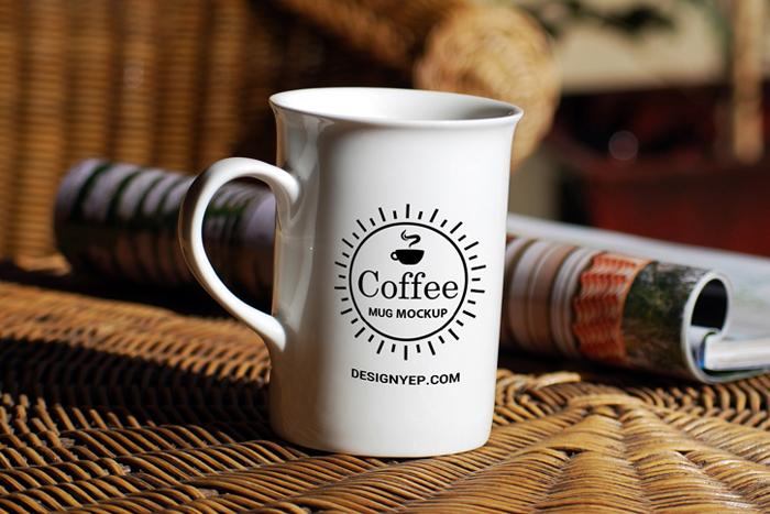 CoffeeMugMockupPSD100DesignYepcomThumb