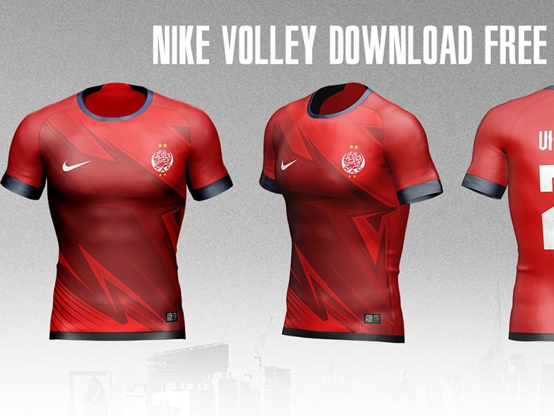 Download Uniform Soccer Mockup Free Download : Men's Soccer Jersey ...
