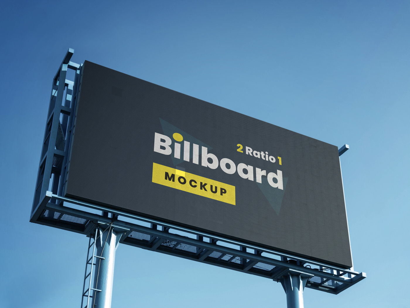 The Pros, Cons, and Costs of Using Billboard Advertising